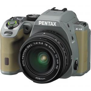 pentax_13960_k_s2_dslr_camera_with_1116252