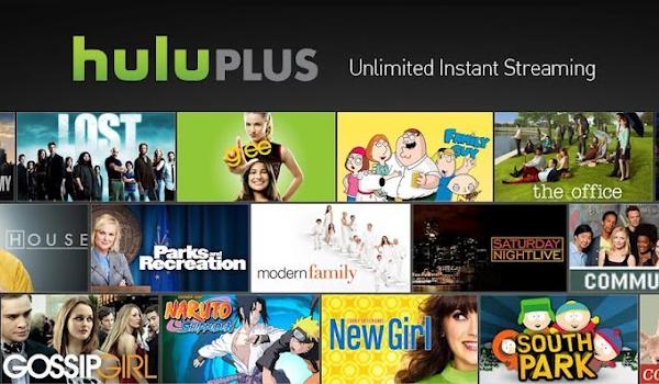 """""""hulu plus vs netflix is hulu plus worth it netflix vs hulu plus channel list"""""""