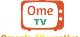 9 Sites Like Omegle You Didn't Know about