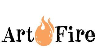 artfire.com - a site like etsy