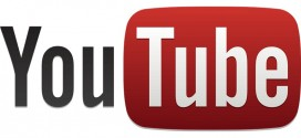 the YouTube Logo in how much money do YouTubers make