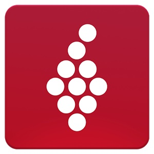 Vivino App Review – Should You Trust It?