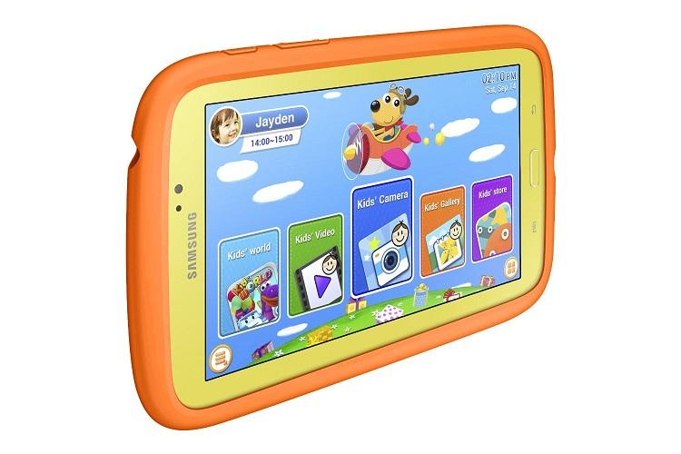 the best tablet for toddlers top 5 options reviewed. Black Bedroom Furniture Sets. Home Design Ideas