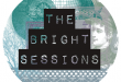 The Bright Sessions logo