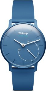 Withings Activité Pop Tracking Watch
