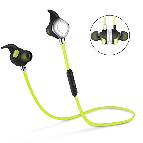 AOKII Bluetooth Headphones