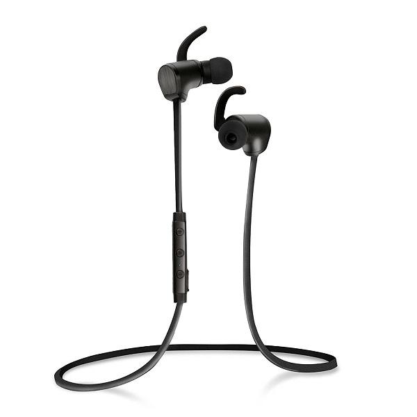 Bluesim Wireless Bluetooth 4.1 Sport Headphones