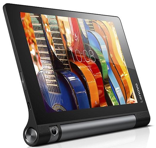 "Lenovo Yoga Tab 3 - 8.0"" WXGA Tablet"