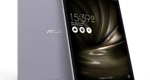 ASUS ZenPad 3S 10, best 9 inch Android tablet