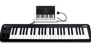 Ravenscroft 275, Best Piano For Ipad