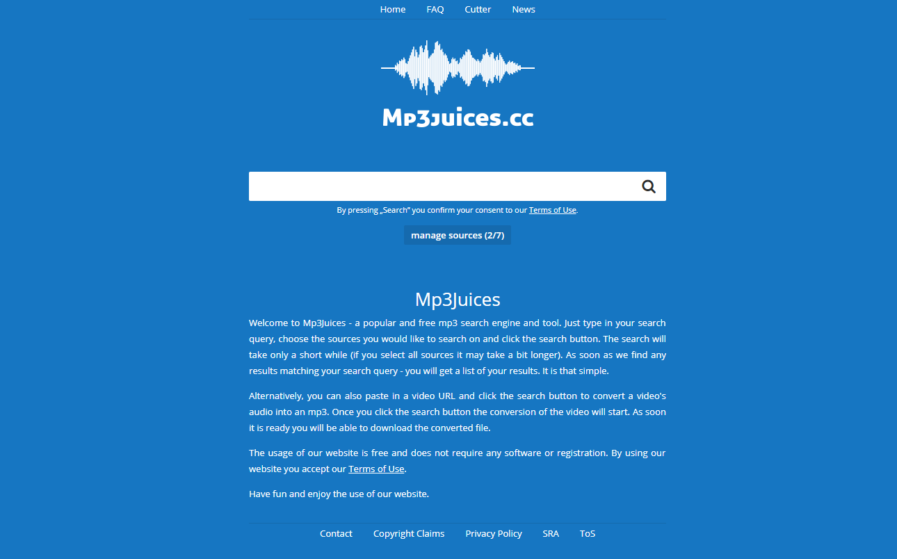 download free albums Mp3Juices