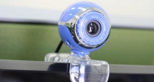 Best Webcam Software Revealed