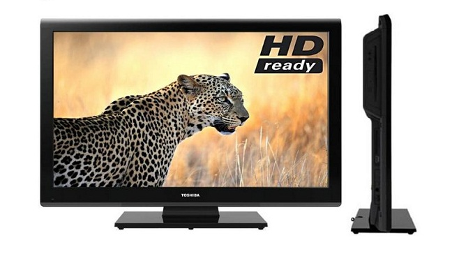 32 inch LED TV review