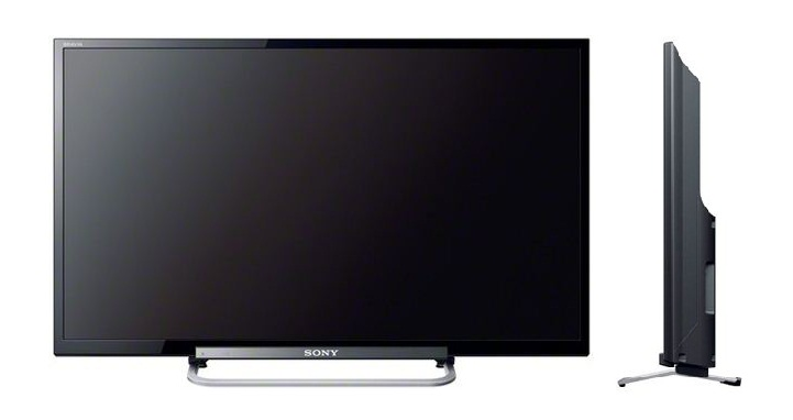 best 32 inch LED TV review