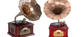 best vintage turntable for the money