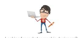free responsive html5 templates11
