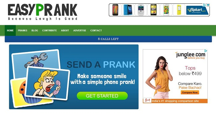 prank-calling-websites