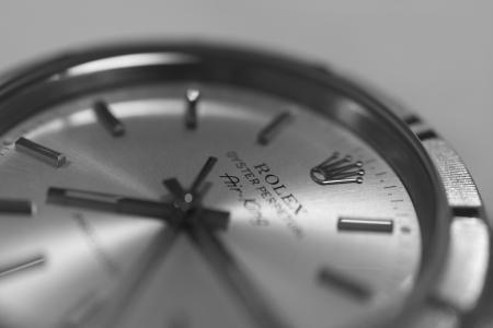 Best watch brand