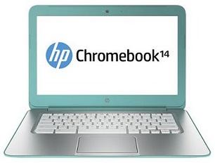 best laptop under 300 dollars
