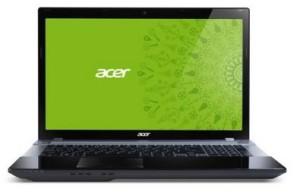 best music production laptop