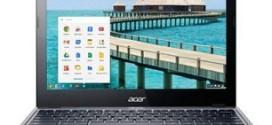 laptops under 300