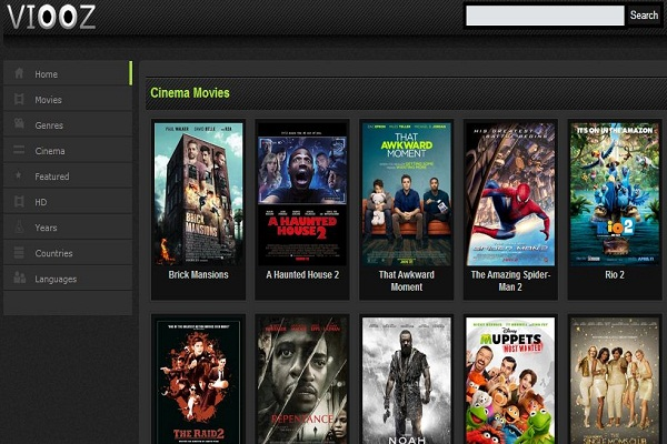 watch free online movies without download
