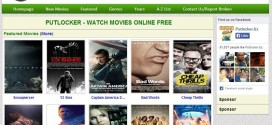 watch free movies online without downloading or signing up