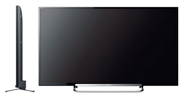 Best  Inch Tv For A Bright Room