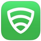 free antivirus for iPad
