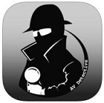 iPhone antivirus app