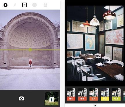 good photo editing app for iphone ipad