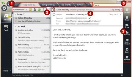 best email client for windows2