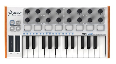 best midi keyboard controller2