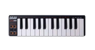 best midi keyboard controller4