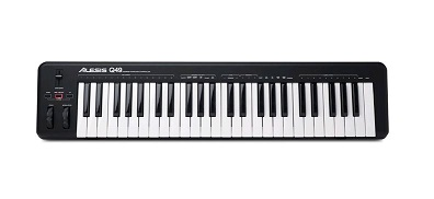 best midi keyboard controller5