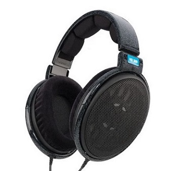 best studio headphones3