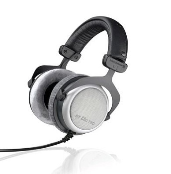 best studio headphones4