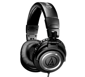 best studio headphones5