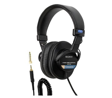 best studio headphones7