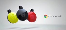 """chromecast what is chromecast what is google chromecast what apps work netflix youtube"""