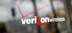 """""""activate verizon phone how to activate verizon phone verizon phone activation activate"""""""