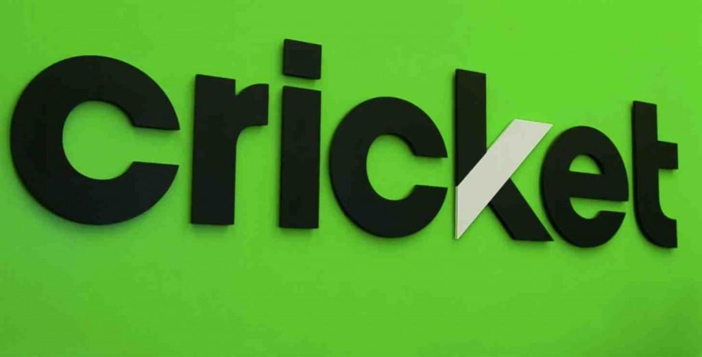"""cricket wireless logo cricket wireless reviews cricket wireless review reviews of cricket wireless cricket wireless internet reviews"""