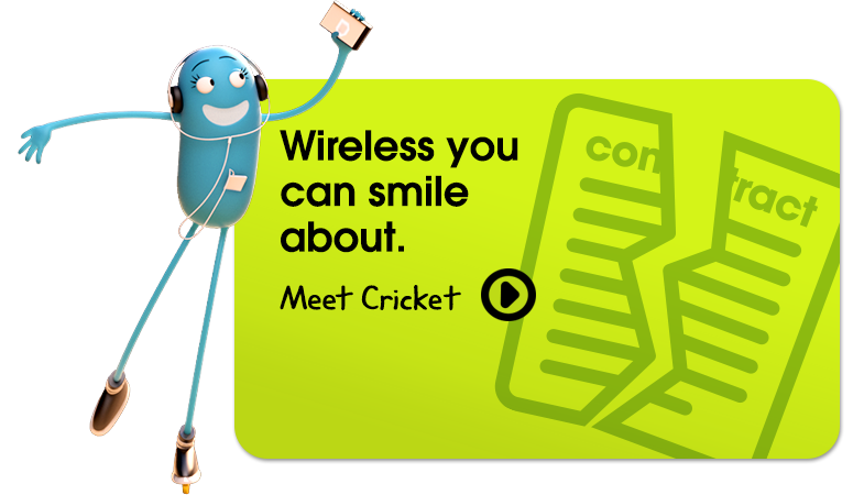 What the Cricket Wireless Reviews Are Saying - White summary