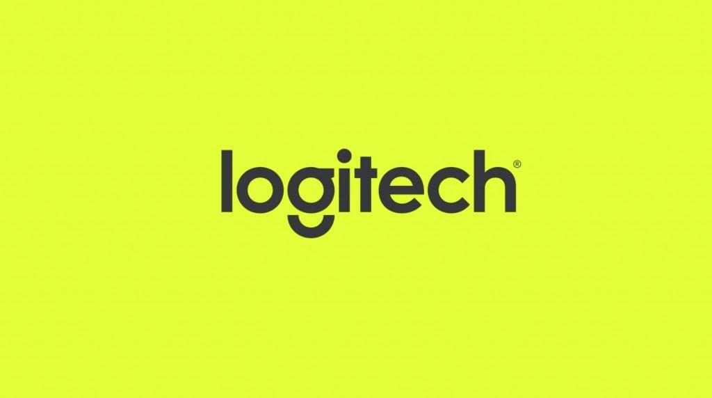 """logitech harmony logitech harmony 650 logitech harmony software logitech harmony remote logitech harmony one logitech harmony smart control logo"""