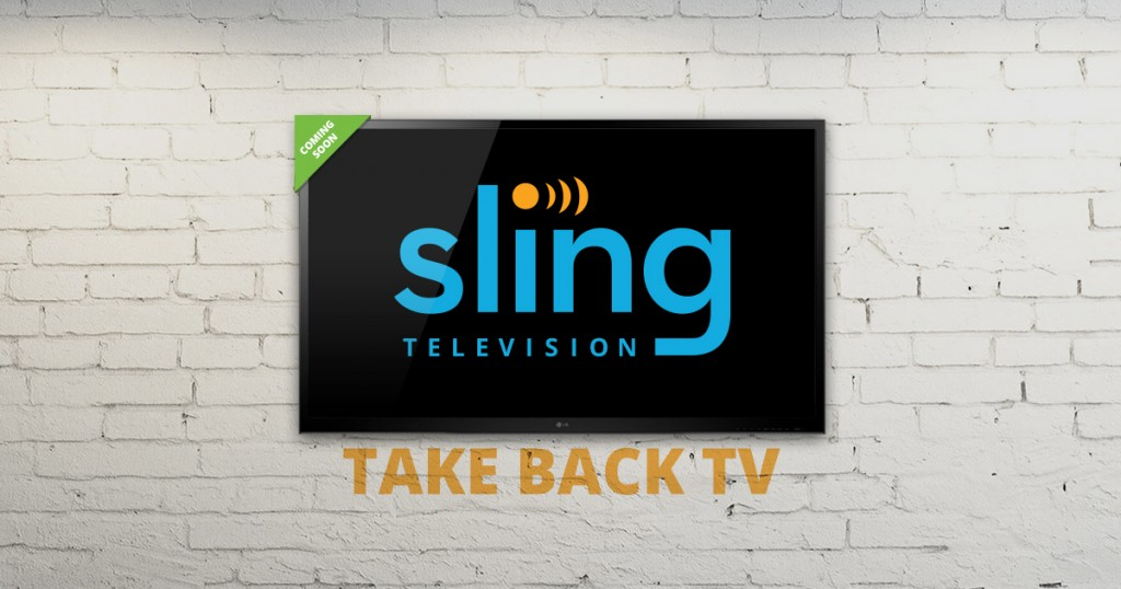 """sling tv channels sling television channels sling tv channels list dish sling channels"""