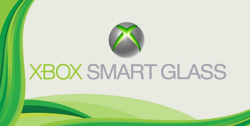"""xbox smartglass xbox 360 smartglass xbox smartglass app smartglass xbox one xbox smartglass games what is xbox 360 smartglass smartglass xbox 360"""
