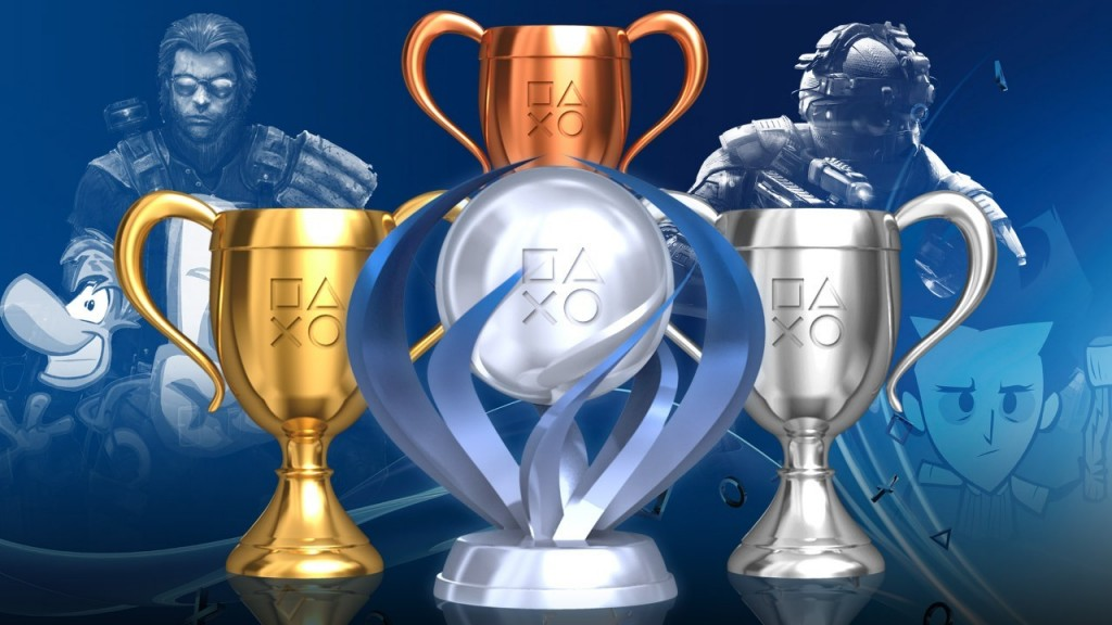 """playstation trophies playstation trophy playstation trophies.org playstation 4 trophies playstation home trophies playstation 3 trophies playstation allstars battle royale trophies"""