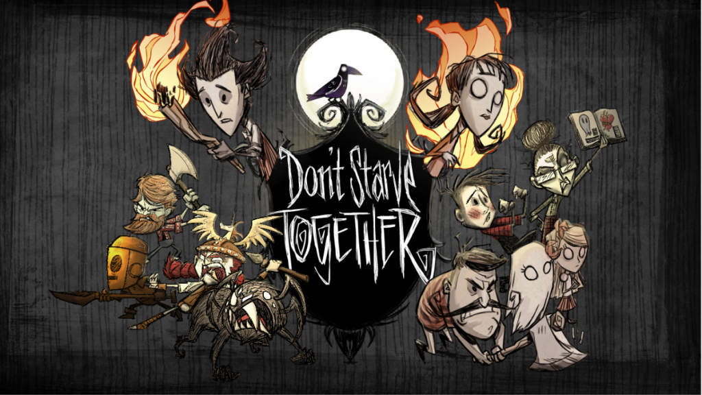 """playstation trophies playstation trophy playstation trophies.org playstation 4 trophies playstation home trophies playstation 3 trophies playstation allstars battle royale trophies don't starve"""