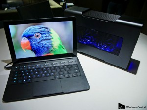 Razer-Blade-Stealth-Core-Hero