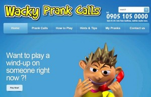 prank-call-site9
